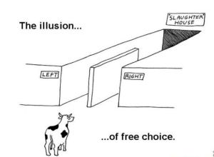 The-illusion-of-free-choice