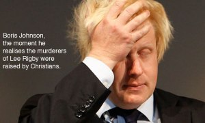 boris-johnson-fail