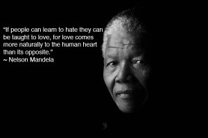 Mandela-love-vs-hate