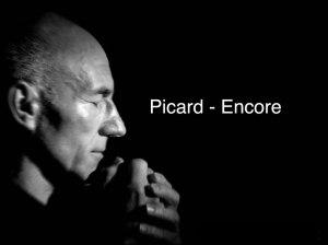 Picard-Encore