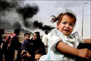 iraq-war-child