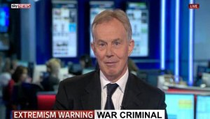 Tony-Blair-War-Criminal-alert