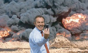 tony_blair_iraq_war