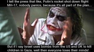 Joker-views-on-Gaza