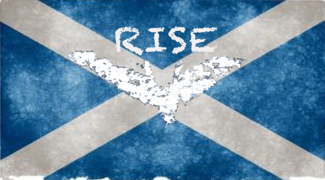 Rise-Indy-Ref-Header-banner