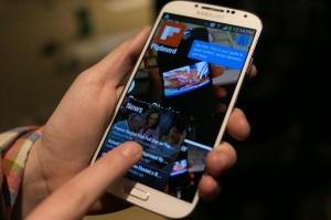 Samsung-Galaxy-S4-att