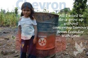 amazon-ecuador-kid
