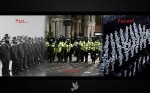 Police-storm-troopers