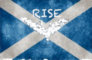 Rise-Indy-Ref