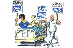 NHS-Kevin-Maguire-cartoon