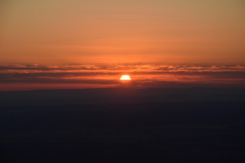 From dawn 'tildusk